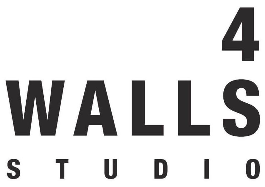 4 Walls Studio